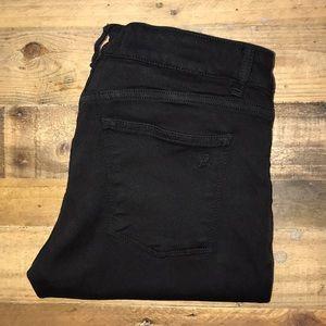 DL1961 Jeans - FINAL PRICE: NWOT: DL1961 Florence Instasculpt